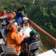 Resort Leukerbad prepared travelers interesting summer program