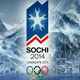 Seventh February Sochi Olympic Games open