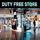 Zurich Airport has introduced a discount on purchases at Duty Free