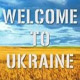 Tourism will help Ukraine emerge from the crisis