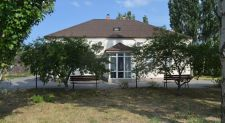 Guesthouse Azovets