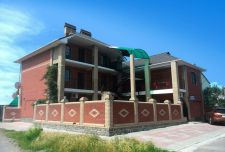 Guesthouse Azov