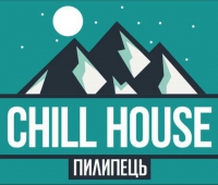 Усадьба Chill House