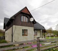 Усадьба Country House