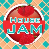 Guest houses JAM