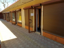 Rent Lease 20m2 shops in Kurortnoye