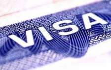 Travel agency visa Travel