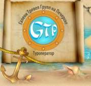Tour operator GTP in Pechersk