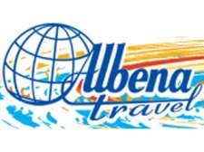 Travel agency Albena Travel