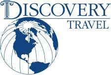 Travel agency Discovery Travel