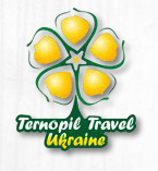 Ternopil Travel Ukraine